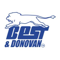 Best & Donovan