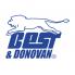 Best & Donovan (1)