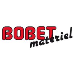Bobet Materiel