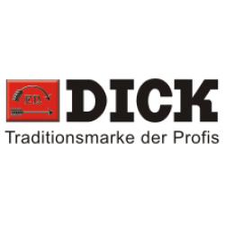 Фирма Dick