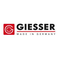 Фирма Giesser