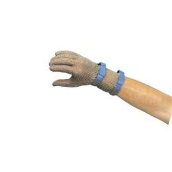 Предпазна ръкавица, с маншет 7,5см
