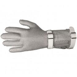Предпазна ръкавица, с маншет 7,5см, EASYFIT