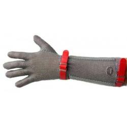 Предпазна ръкавица, с маншет 19см, EASYFIT