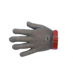 Предпазна ръкавица, EASYFIT