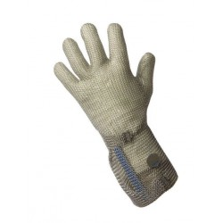 Предпазна ръкавица, с маншет 7,5см, серия 2000